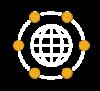 مدیریت شعب و فروشگاههای زنجیره ای