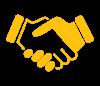 مدیریت ارتباط با مشتریان